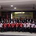 27 Advokat FERARI Sumut Diambil Sumpah KPT Medan