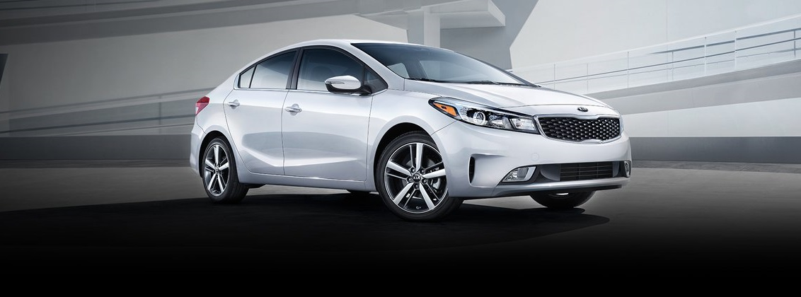 Olympia Auto Mall >> 2017 Kia Forte A Compact Car That Delivers More Kia | Autos Post