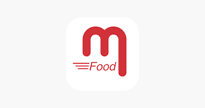 mFood™ – Food Truck Finder App Apk for Android