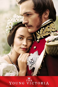 Watch The Young Victoria Online Free in HD