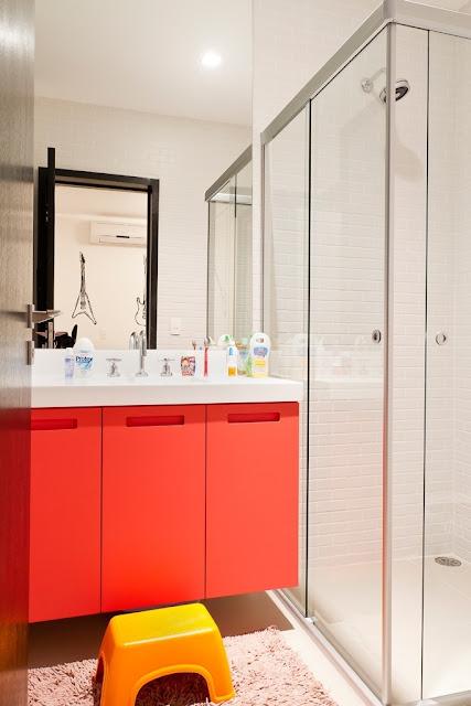 banheiro-pequeno-moderno-4