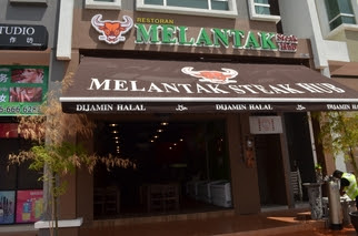 melantak steak hub 2