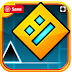 Geometry Dash Apk Download for Android Free Latest Version