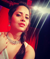 TV Anchor Anasuya Instagram Pics (5).jpg