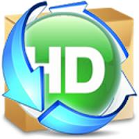 برنامج Wonderfox Video Converter Factory لتحويل الفيديو