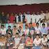 கல்விக்கான உரிமை திட்டத்தின் ஆரம்பம்... ரோயல் யூத்ஸ் இளைஞர்களின் மற்றொரு முயற்சித்திட்டம்.