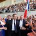 Renvoyé en correctionnelle pour financement illégal de campagne, Nicolas Sarkozy fera appel