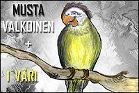 https://teemakuunkollaasi.blogspot.fi/2018/01/teema-34-tammikuu.html