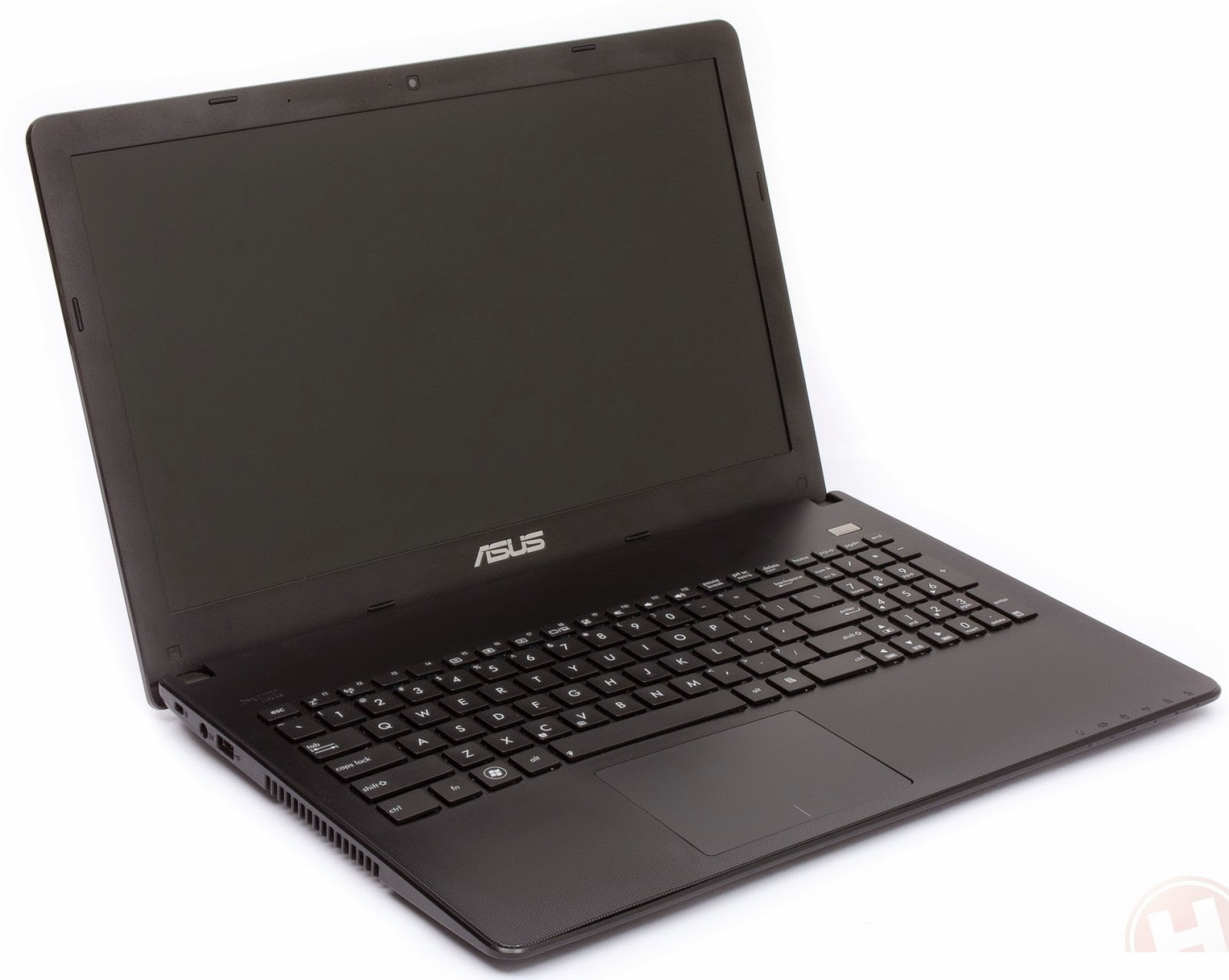 Asus K84H Drivers For Windows 8 (64bit)