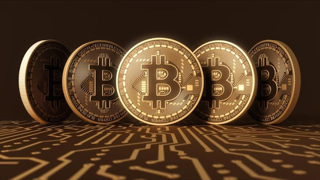 Señalan los peligros de ser estafado al comprar criptomonedas