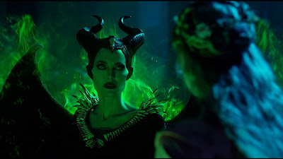 Maleficent Mistress Of Evil Angelina Jolie Image 9