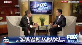 Susan Rice, Who Misled On Benghazi, Warns Trump against 'False Statements'