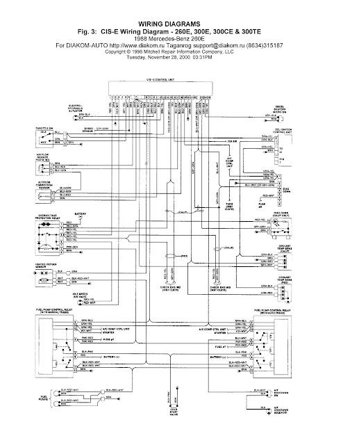 220 electric motor wiring diagram - Diagrams online