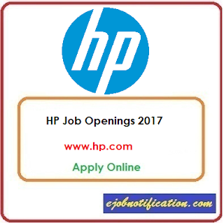 HP Hiring Java Developer jobs in Bangalore Apply Online 2017