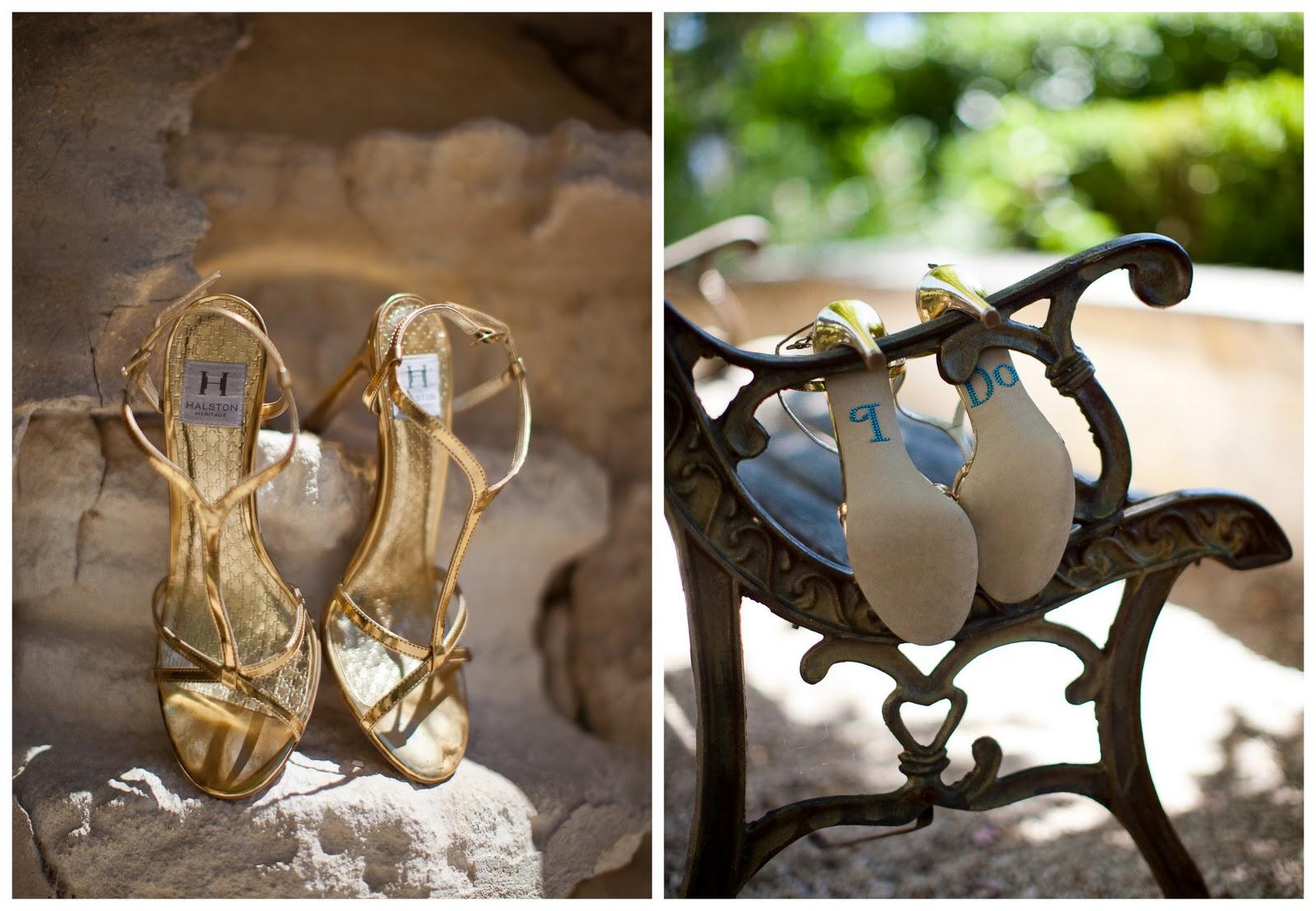 My Secret Garden: My Secret Garden Wedding In A Provence Chateau