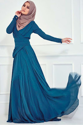 jilbab pesta langsung pakai saqina jilbab pesta langsung jadi jilbab pesta layer