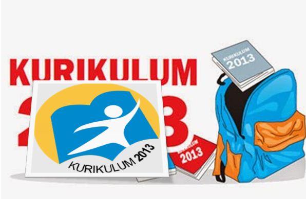 Download Kumpulan Buku Guru, Buku Siswa, Lembar Kerja Kurikulum 2013 Lengkap Gratis