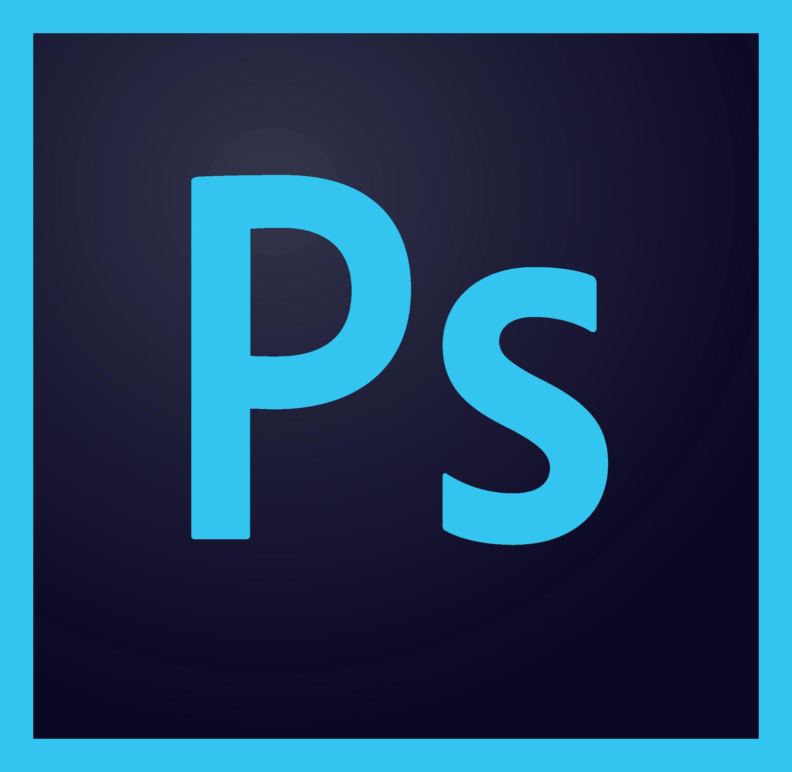amtemu.v0.9.2-painter.exe photoshop