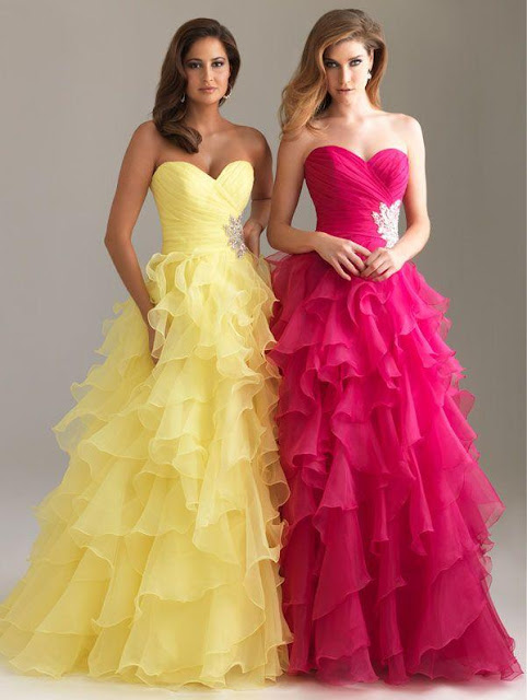 Gorgeous Prom Dresses 2013, Gorgeous Short Prom Dresses | Woman Dress Gallery