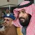 Herdeiro saudita fala que se o Irã construir bombas nucleares, eles irão seguir o mesmo exemplo.