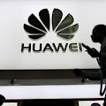 Blocked by US, Huawei Share a Bonus of US $ 3.2 billion to Employees