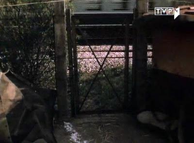 sceny kolejowe w filmie