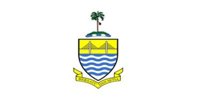 Jawatan Kosong Pejabat Setiausaha Kerajaan Negeri Pulau Pinang 2019