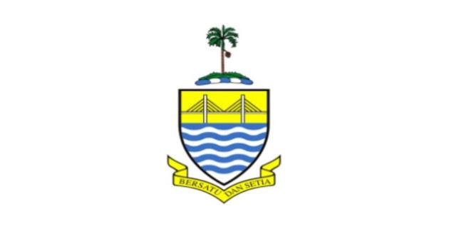 Jawatan Kosong Pejabat Setiausaha Kerajaan Negeri Pulau Pinang 2021