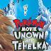 [Hungama TV] Pokémon Movie 3 - Spell of the Unown aka Unown Ka Tehelka Full Movie HINDI (2000)