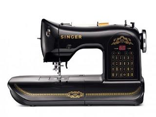 harga mesin jahit bekas merk juki,butterfly,typical,daftar harga mesin jahit singer portable,manual,singer model lama,harga mesin jahit bekas solo,