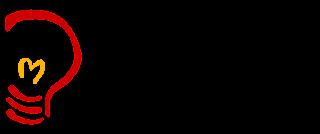 Panduan  Cara Transaksi Pulsa Murah via Hangouts di Server Jelita Reload Termurah Saat Ini