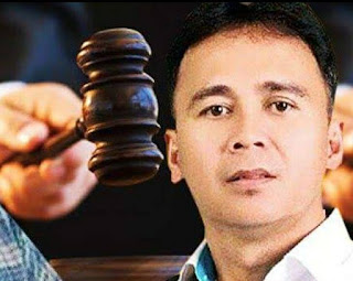 Bunuh Bill Kayong, 23 Januari dengar rayuan pembebasan tiga tertuduh