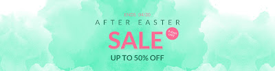 http://www.rosegal.com/promotion-easter-sale-special-255.html?lkid=165903