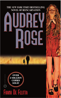 https://www.goodreads.com/book/show/455764.Audrey_Rose?ac=1