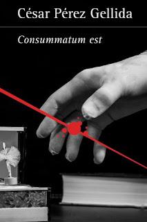 http://www.librosinpagar.info/2018/04/consummatum-est-cesar-perez.html