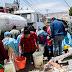Crisis del agua en La Paz moviliza al Gobierno