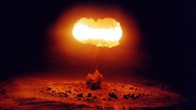 EEUU opta por engrosar su arsenal nuclear