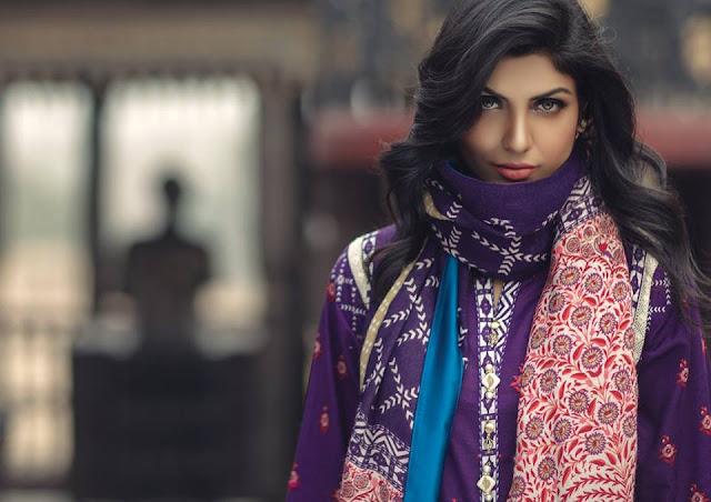 Alkaram-winter-pashmina-woolen-shawl-dresses-2016-17-collection-2