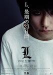 Quyển Sổ Sinh Tử 3: L - Thay Đổi Thế Giới - Death Note 3: L Change The World