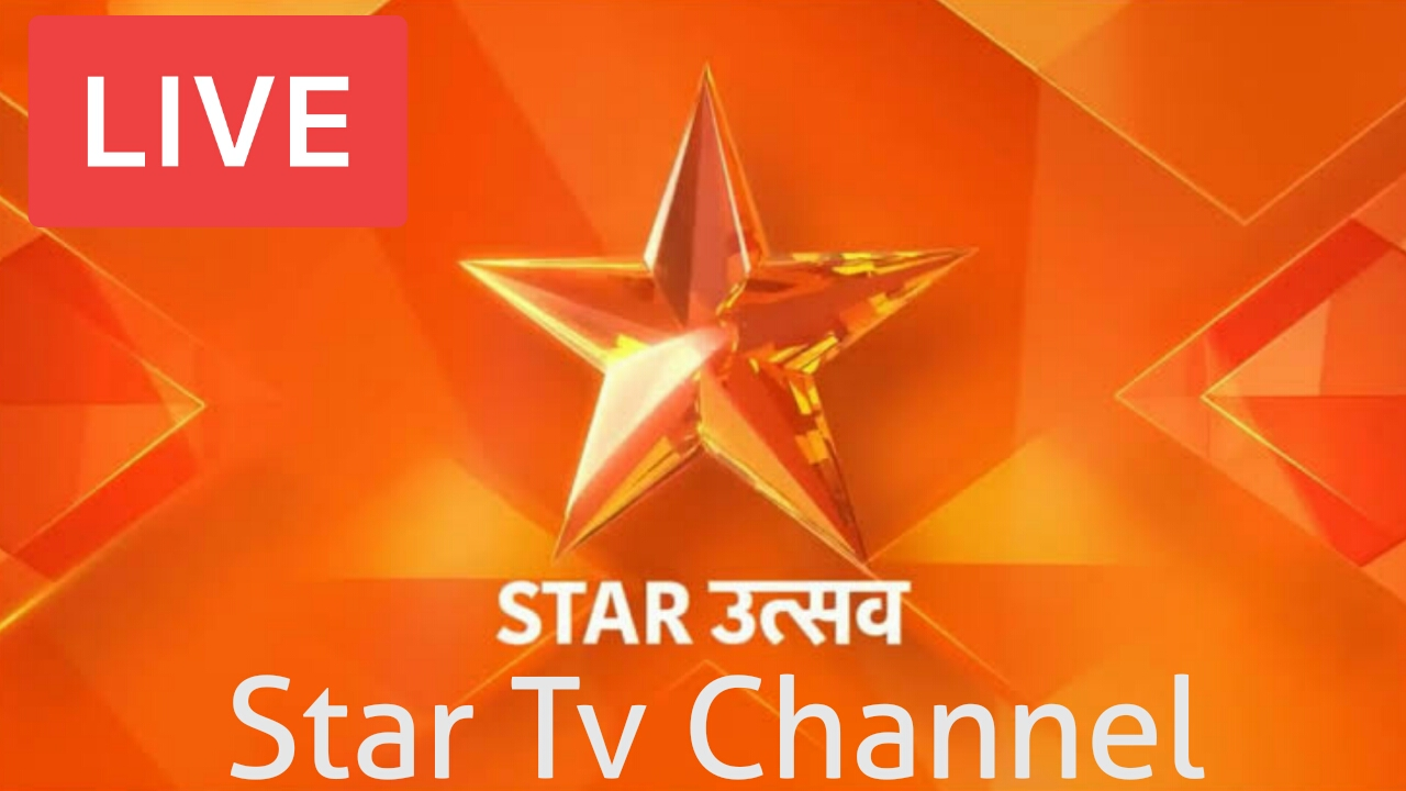 How To Play Star Utsav Live Tv Channel On Android Mobile