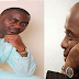 Confusion In Amaechi's Political Kingdom As He Falls Out With Abe