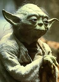 Stop Pots And Dysautonomia Day 2 Yoda Does Pots Favorite Quote