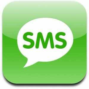 How to send free Anonymous Fake SMS to friend's number