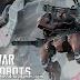 War Robots Mod Apk 4.8.1