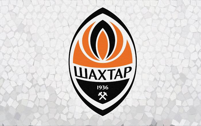 Assistir Jogo do Shakhtar Donetsk Ao Vivo