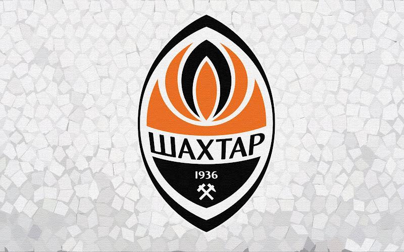 Assistir Jogo do Shakhtar Donetsk Ao Vivo HD