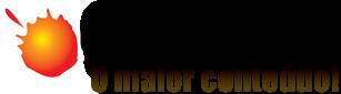 Cânticos CCB - Baixar Hinos - O Maior Conteúdo CCB