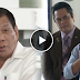 WATCH: President Duterte lectures journalist after asking unimportant question