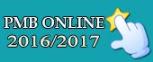 PMB Stikes AL ISLAM 2016/2017
