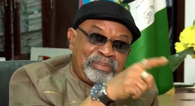 """Ngige Is Ignorant"" – Insiders say we don't have enough Doctors"